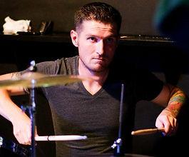 Rich - Drums
