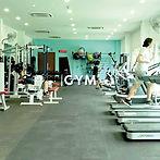 Facilities_Gym.jpg