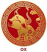 Link-CNY-02-02.jpg
