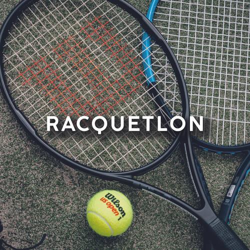 Racquetlon