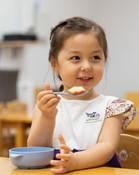 Kindergarten-Links-10.jpg
