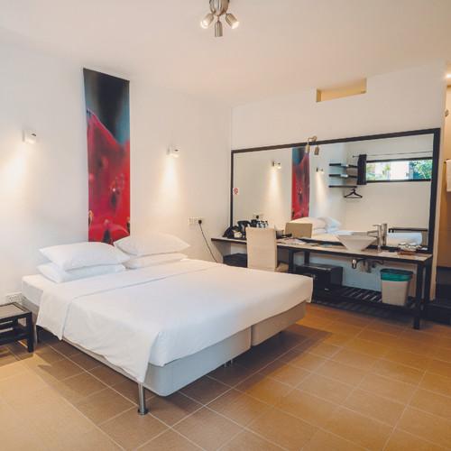 Hotel_02-05.jpg