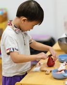 Kindergarten-Links_09.jpg