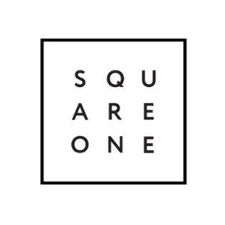 Square One Active Recovery