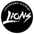LionsTaekwondoAcademy_01.jpg