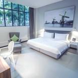 Hotel_02-02.jpg