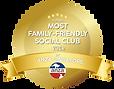 Most-Family-Friendly-Social-Club-2019.pn