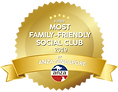 Most-Family-Friendly-Social-Club-2019.pn