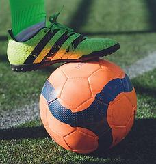 Soccer_Links-02.jpg