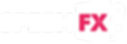 SpeshFX-Logo-RGB-72-REVERSE.png