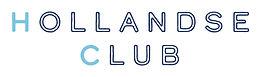 Hollandse_Logo_OnWhite-01.jpg