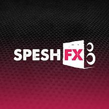 SpeshFX-Instagram-Profile-Picture.jpg