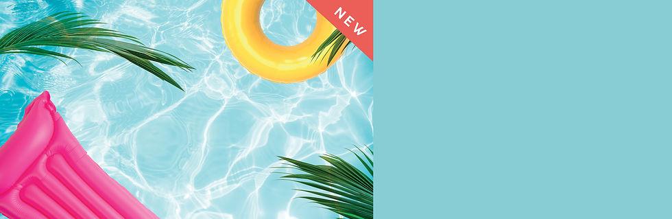 NewSite_Web Carousel_90.jpg