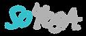 Kids Yoga - SoYoga - logo (002).png