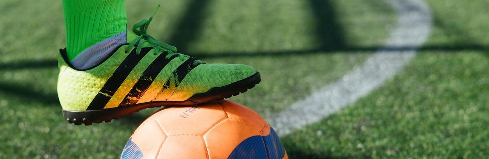 NewSite_Web Carousel_51_Soccer2.jpg