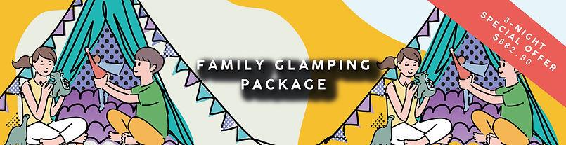 Glamping-03.jpg