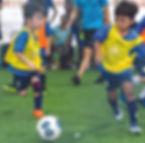 Soccer_ScrollingImages-05.jpg