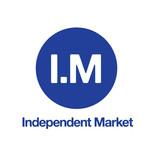 Independent Market