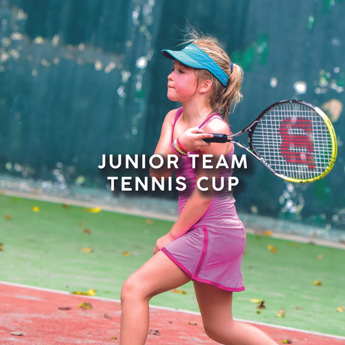 Junior Team Tennis Cup