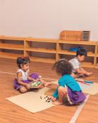 Kindergarten-Links-04.jpg