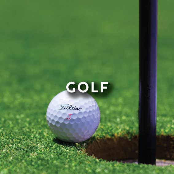 Sports_09-Golf.jpg