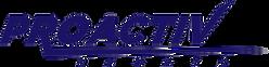 ProActiv-Logo_01.png