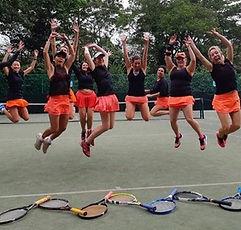 WITS_Tennis-e1550826652390.jpg
