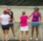 Hollandse-Tennis-Davis-Cup-2017-88.jpg
