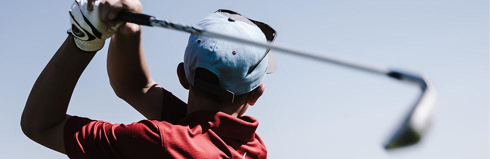 NewSite_Web Carousel_52-golf.jpg