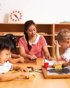 Kindergarten-Links-05.jpg