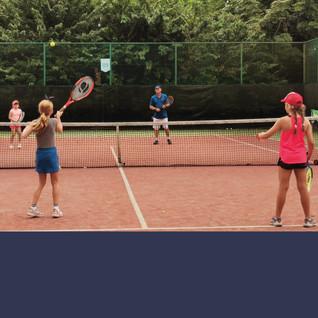 UpcomingSpecials_Tennis.jpg
