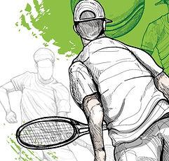 Tennis-and-Squash-Restring_edited.jpg