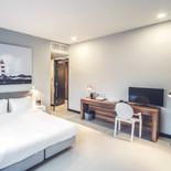 Hotel_02-03.jpg