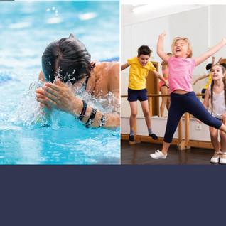 UpcomingSpecials_Aquadance.jpg