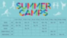 SummerCamps Schedule_06.jpg