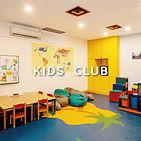 Facilities_KidsClub.jpg
