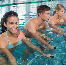 SwimLink-Aquabikes.jpg