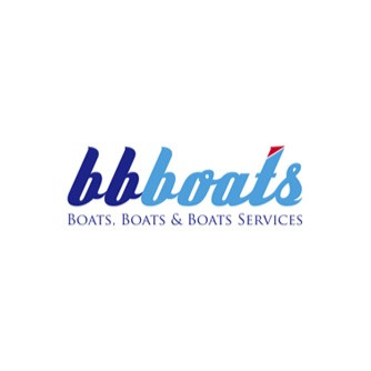 BBBoats Services