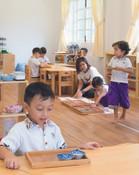 Kindergarten-Links-01.jpg