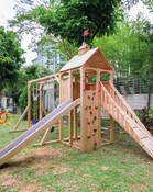 Kindergarten-Links-11.jpg
