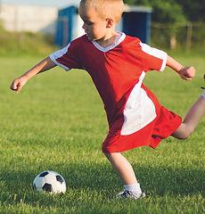 Soccer_Links-04.jpg