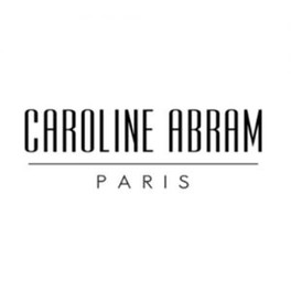 caroline-abram-eyewear-orewa-300x300.jpg