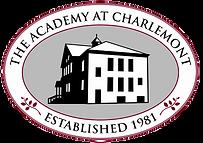 academy-logo_zd47fz.png