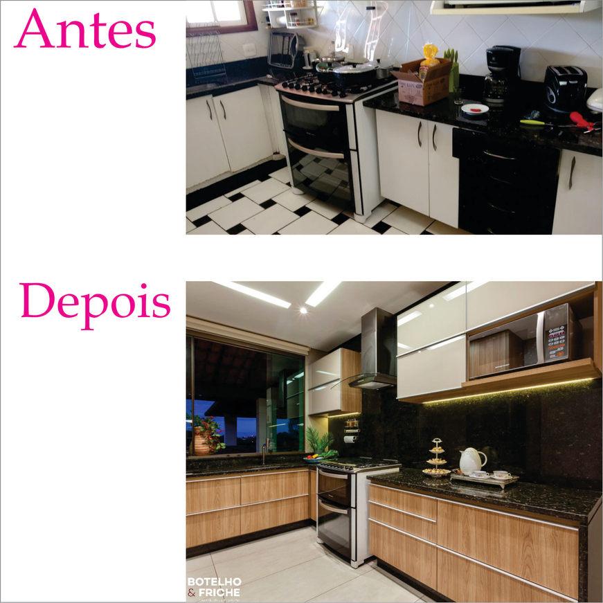 ANTES E DEPOIS 6.jpg