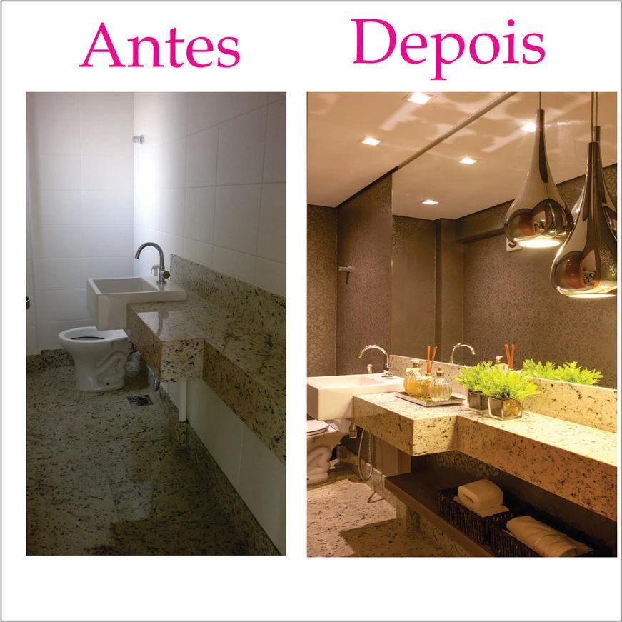 ANTES E DEPOIS 8.jpg