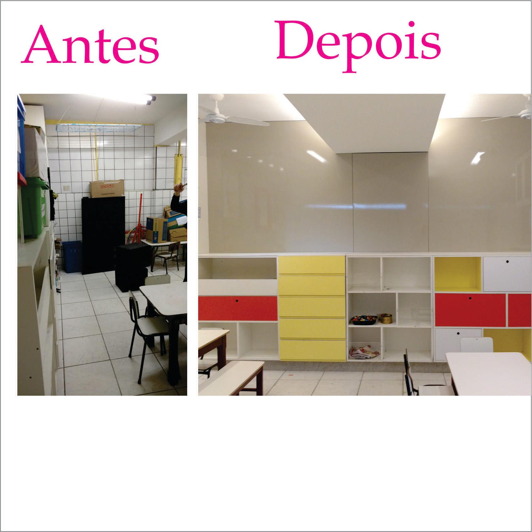 ANTES E DEPOIS 3.jpg