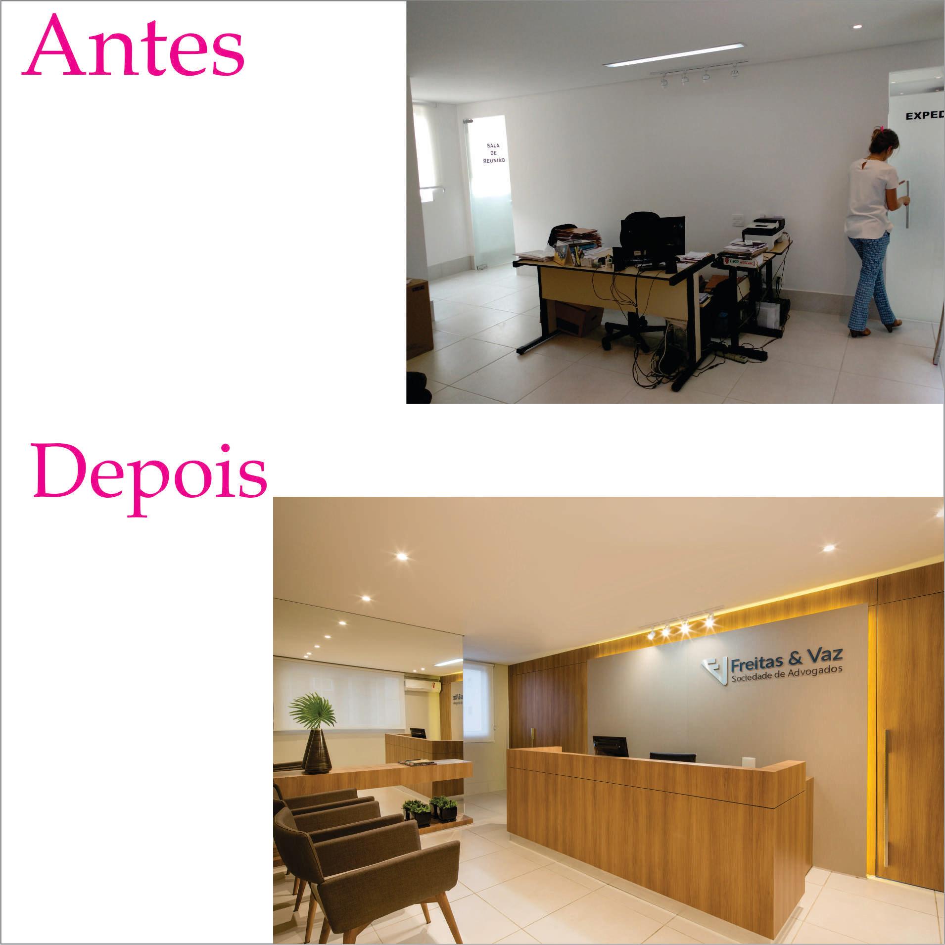 ANTES E DEPOIS 17.jpg