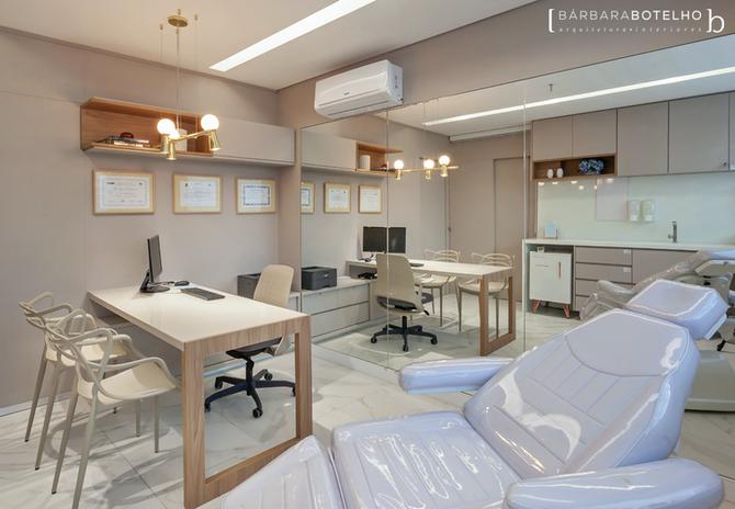 Bárbara Botelho - arquiteta- projeto de consutório médico bh (13).png