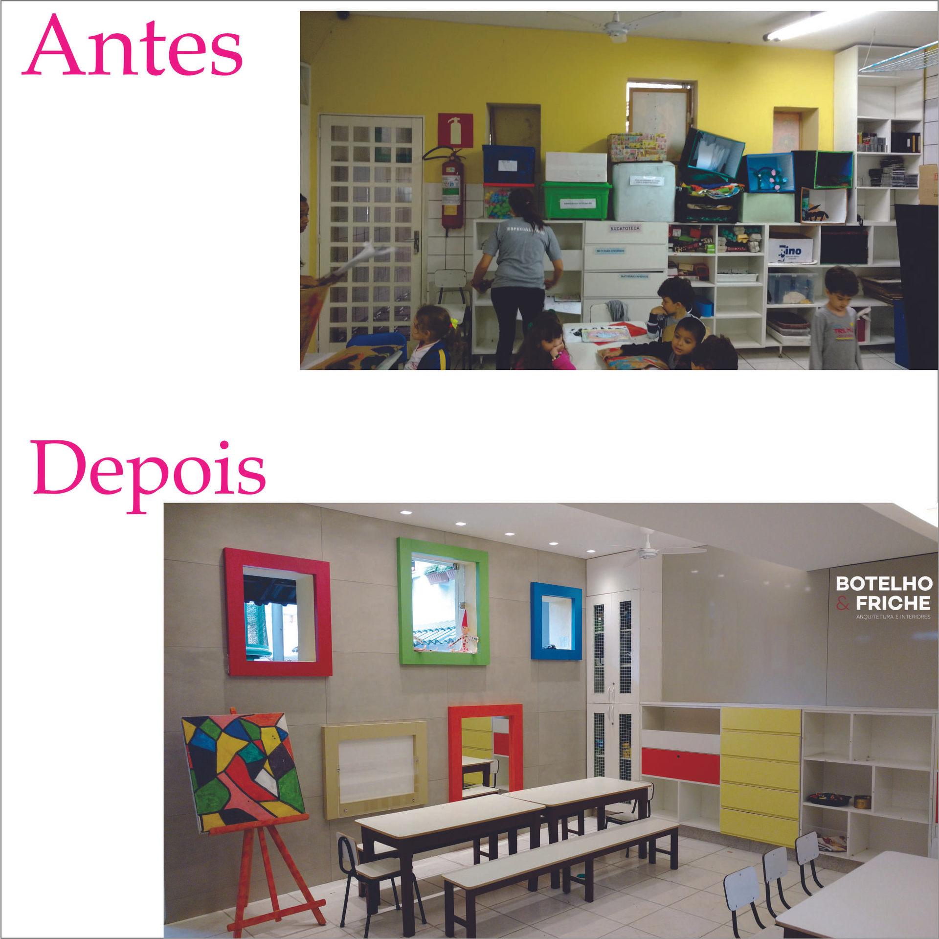 ANTES E DEPOIS 4.jpg
