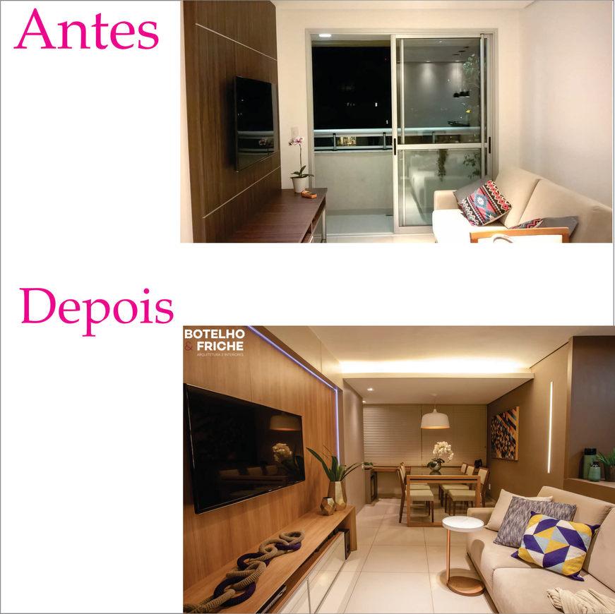 ANTES E DEPOIS 15.jpg